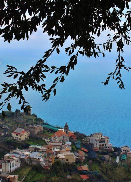 Escursione al Parco Nazionale del Vesuvio: la salita al cratere