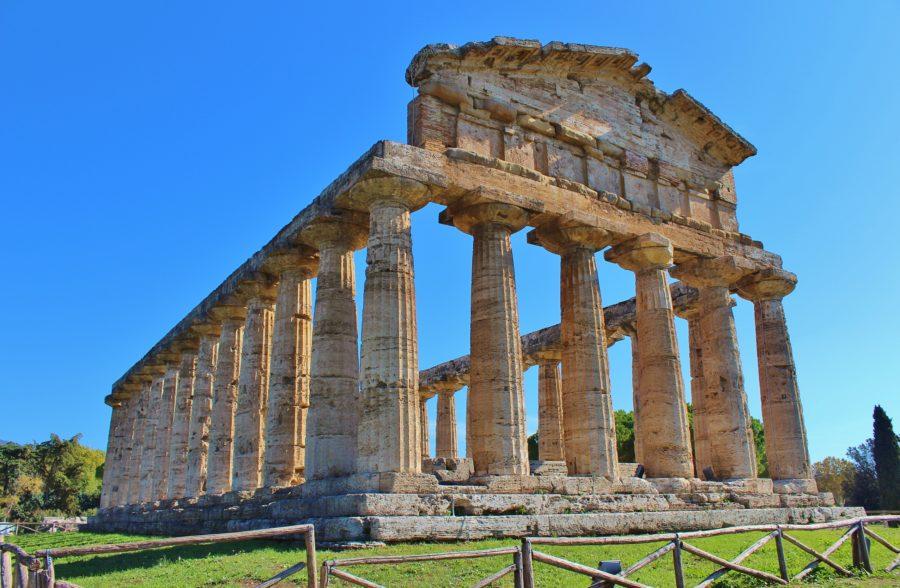 parco-archeologico-di-paestum