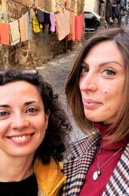 Archeologia in Campania: visita agli Scavi di Pompei, Oplontis e Stabiae